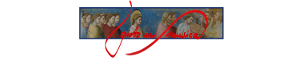 Giotto in Musica